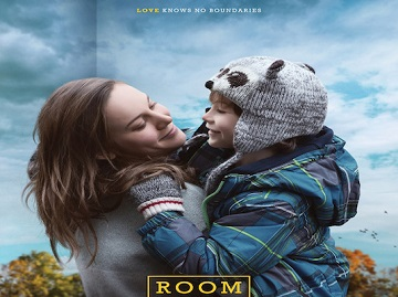 Dinner & Movie Night – Room – Monday 23rd May