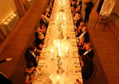 banqueting (1)