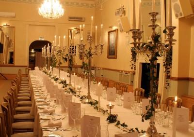 banqueting (2)