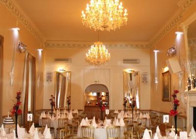 banqueting (4)
