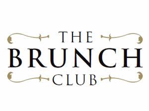 The Brunch Club